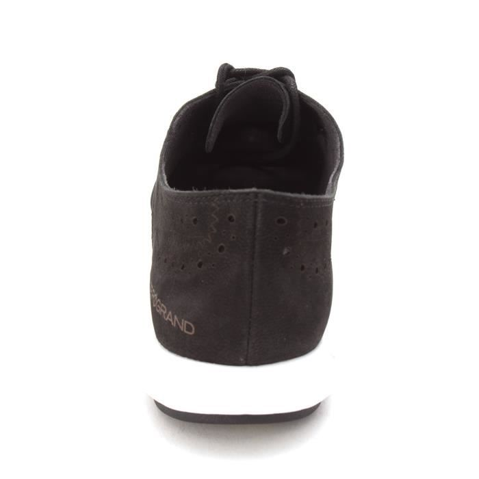 Femmes Cole Haan Ginasam Chaussures Athlétiques mtxwza
