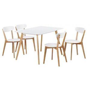 meuble haut cuisine 160 achat vente meuble haut cuisine 160 pas cher cdiscount. Black Bedroom Furniture Sets. Home Design Ideas
