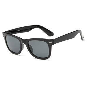 ce52d45471 LUNETTES DE SOLEIL Polarized Sunglasses Mens Driving Outdoor Fishing