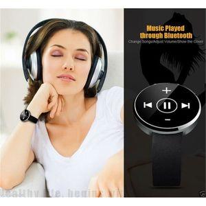 MONTRE CONNECTÉE GETEK® montres connectées dm360 smartwatch bluetoo