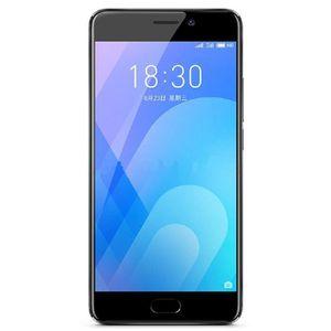 SMARTPHONE Meizu M6 Note 3 + 32 Go 4G Double Caméra Arrière 1