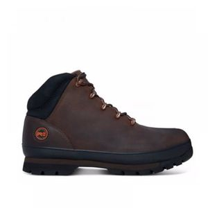chaussure de securite timberland discount,achat chaussures
