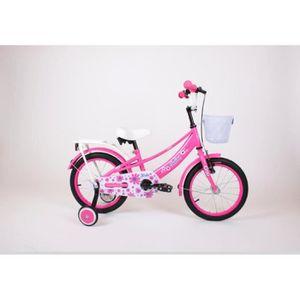 VÉLO ENFANT Vélo fille 16