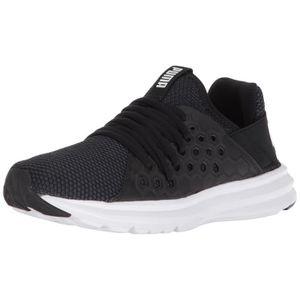 separation shoes fcc32 a19cc BASKET Puma sneaker enzo nf wn pour femme S1PI5 Taille-41 ...