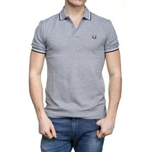 523e0d567b4 Polo Fred perry homme - Achat   Vente Polo Fred perry Homme pas cher ...