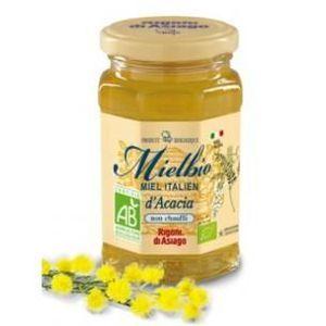 miel d'acacia pas cher