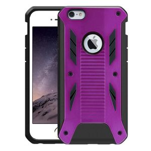 coque caseology iphone 6