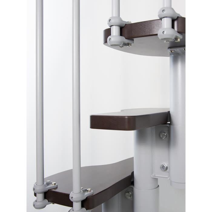 escalier achat vente escalier pas cher cdiscount. Black Bedroom Furniture Sets. Home Design Ideas