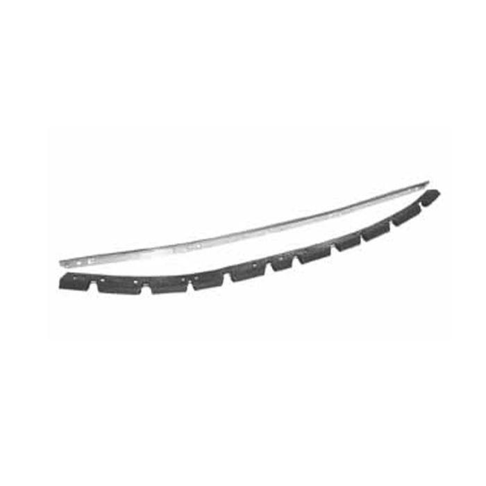 00107560 Joint Bas De Porte Lave Vaisselle Achat Vente