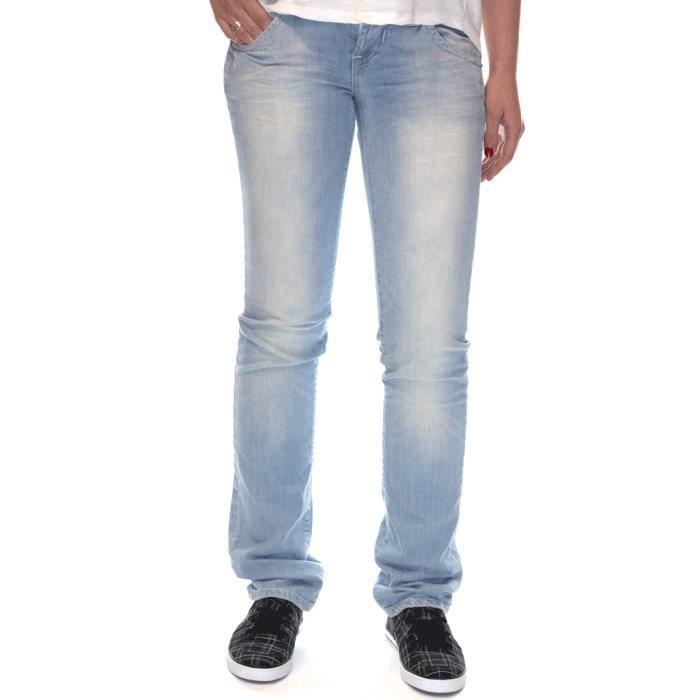 Bleu Basic Swing Waterfall Ltb Achat Vente Pantalon Jeans 54AjRL