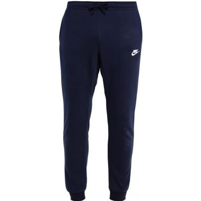 804465 Pantalon Survêtement De Nike 451 Skinny E29HYWDI