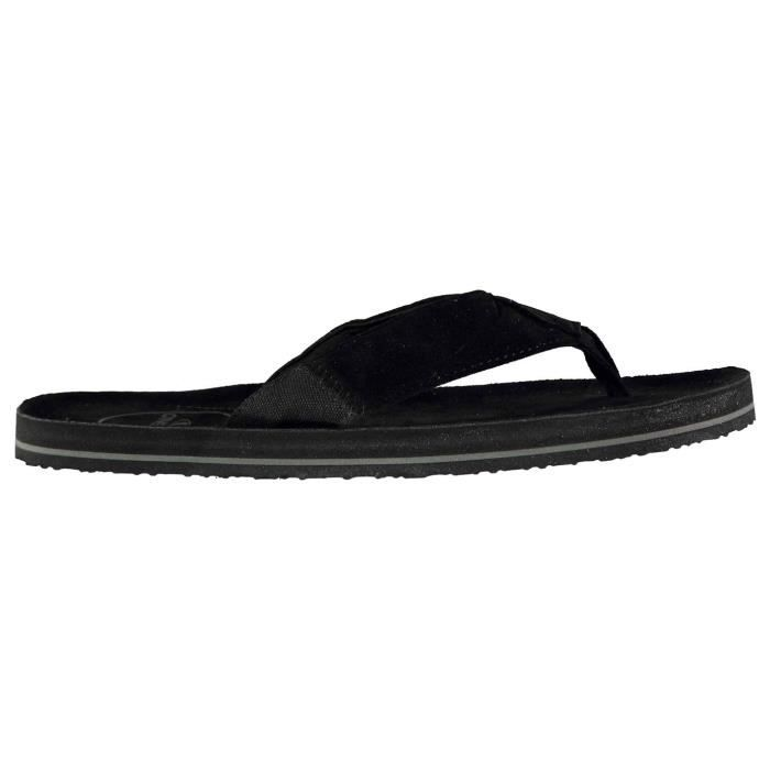 Oneill C Tongs Chaussures De Plage Homme