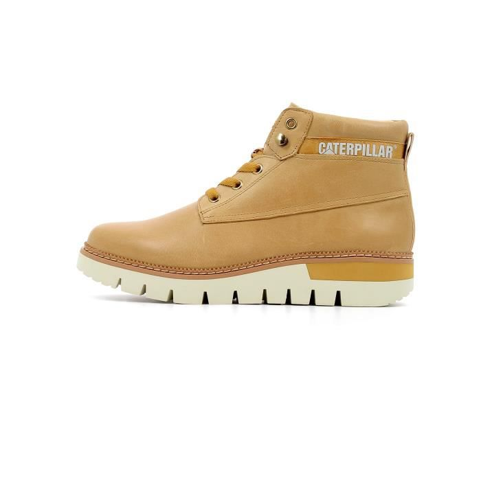 boots Caterpillar PASTIME