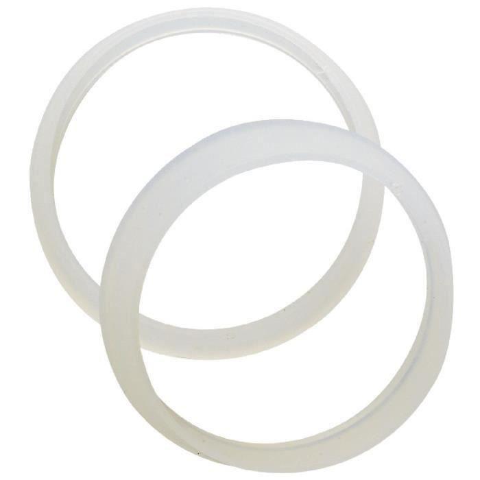 joint conique diametre 32mm pour siphon lavabo 2 pieces achat vente pi ce sanitaire plomb. Black Bedroom Furniture Sets. Home Design Ideas