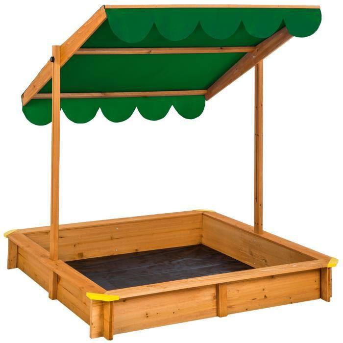 Cabane de jardin enfant bois - Achat / Vente jeux et jouets pas chers