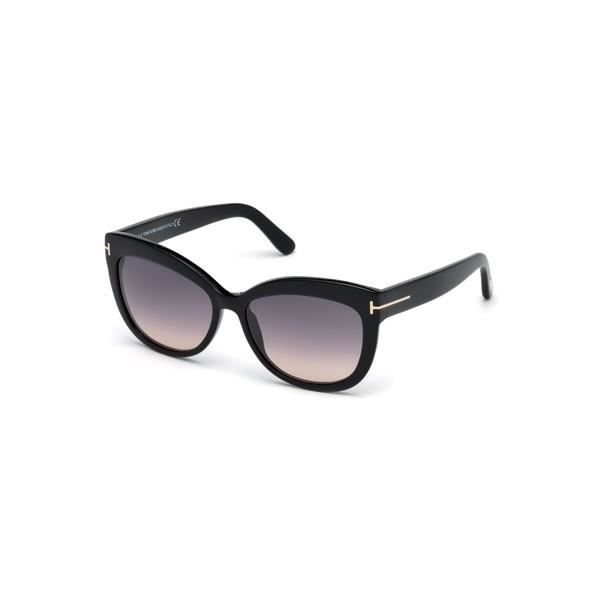 Tom Ford Alistair FT0524/S-01B