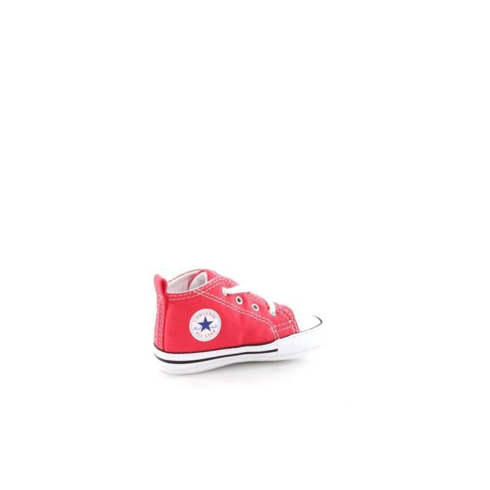 CONVERSE SNEAKERSRED, 18