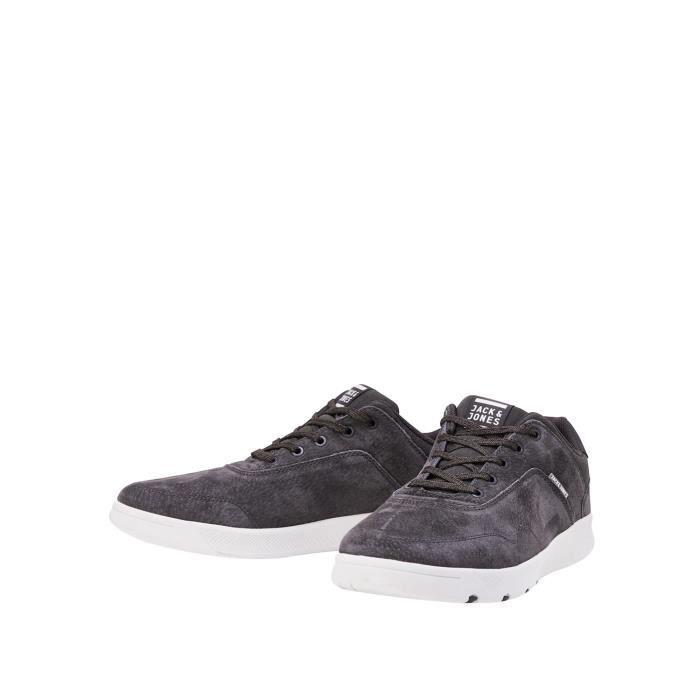 amp; Homme beluga Jones 12125231 Sneakers Jack Gris 4xqHdpYSw