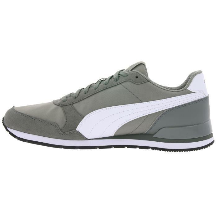 PUMA Sneaker Hommes ST Runner v2 NL gris