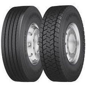 pneus poids lourds 13r22 5 achat vente pas cher. Black Bedroom Furniture Sets. Home Design Ideas