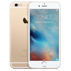 SMARTPHONE iPhone 6 S Plus 5.5