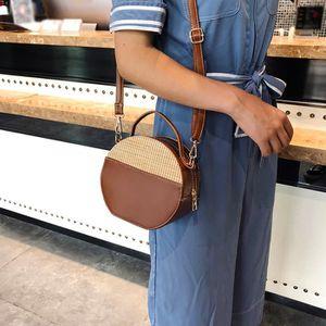 0e45706b95 SAC À MAIN Coierbr@Vintage Femmes Sacs fourre-tout simple de