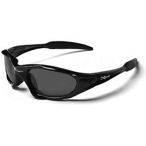 x loop lunettes de soleil moto cyclisme ski noir achat vente lunettes de soleil mixte. Black Bedroom Furniture Sets. Home Design Ideas