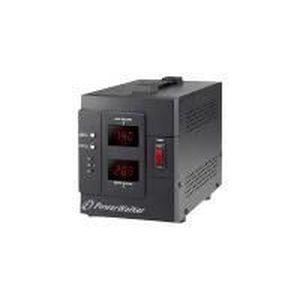 ONDULEUR BLUEWALKER POWERWALKER AVR 2000/SIV (10120306)