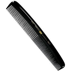 original de premier ordre une performance supérieure grande remise Accesoire coiffure - Achat / Vente pas cher