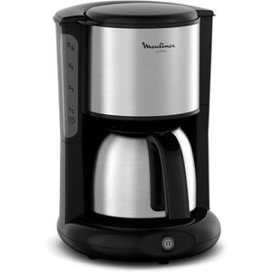 machine a cafe thermos achat vente machine a cafe thermos pas cher cdiscount. Black Bedroom Furniture Sets. Home Design Ideas