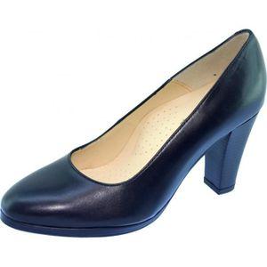 Hotesses Escarpins À D Achat Talon Vente Chaussures Les qAfXpw