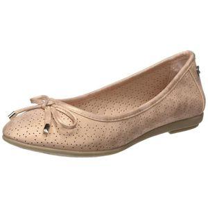 BALLERINE Refresh 063303, Chaussures ballerine femmes toes F