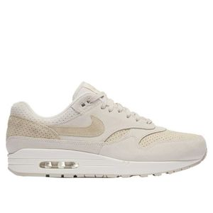 BASKET Chaussures Nike Air Max 1 Premium