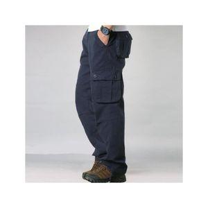 pantalon cargo homme ljx383 pantalon militaire schott. Black Bedroom Furniture Sets. Home Design Ideas