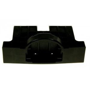 Supports TV Samsung - Achat / Vente Supports TV Samsung pas cher
