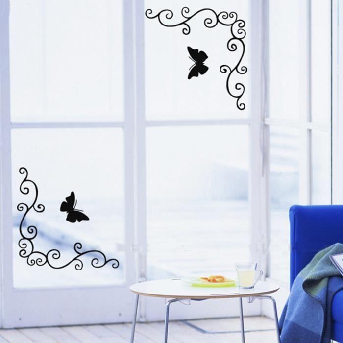 Belle Conception Amovible Vitrine Verre Fenêtre Porte Salle De Bains - Verre fenetre salle de bain