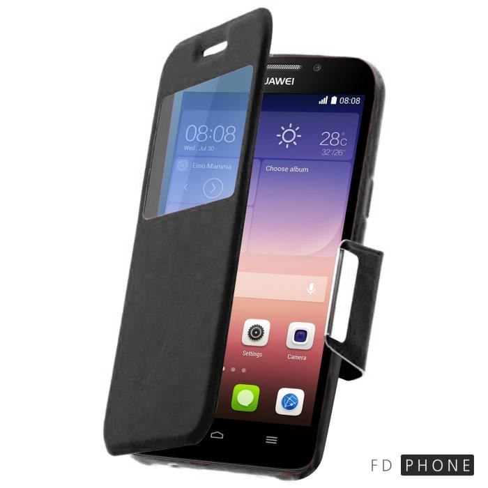 huawei ascend g620s coque
