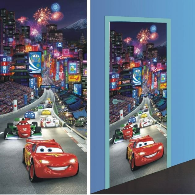 Poster Mural Geant - Achat / Vente Poster Mural Geant Pas Cher