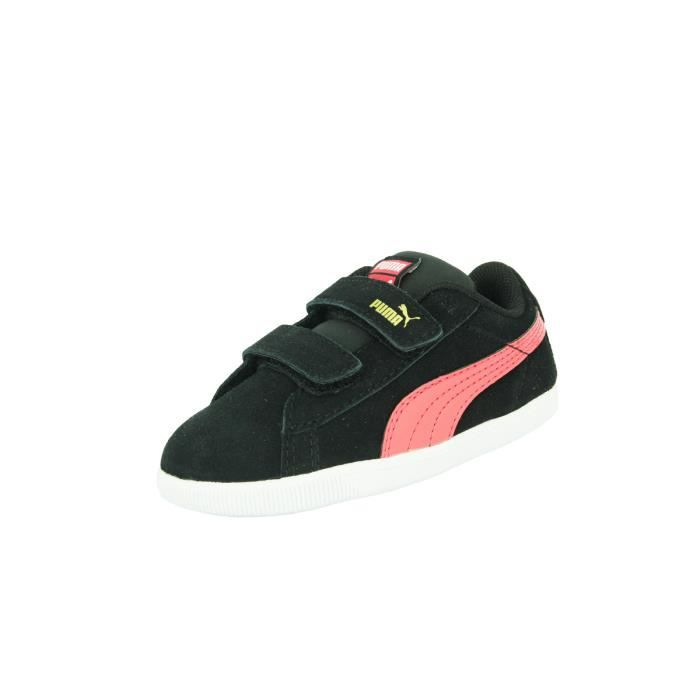 Puma KDS GLYDE LO Chaussures Sneakers Mode Enfant
