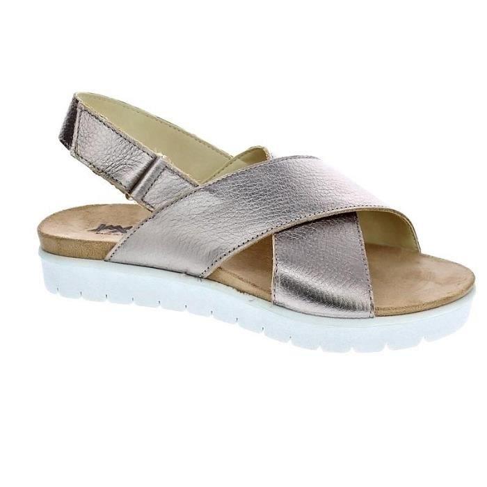Chaussures Imac FemmeSandales modèle 72620
