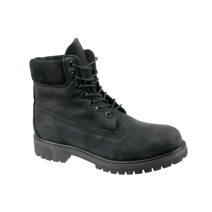 Timberland 6 In Premium Boot A1M3K