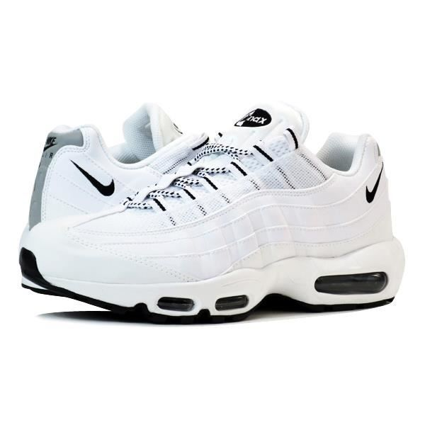 design intemporel a9f8a f638d NIKE AIR MAX 95 609048-109