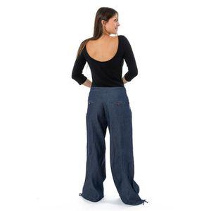 pantalon large homme achat vente pantalon large homme pas cher cdiscount. Black Bedroom Furniture Sets. Home Design Ideas