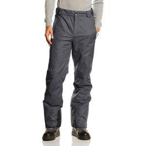 0bed3e79dd38f Vêtements ski homme - Achat / Vente pas cher - Cdiscount - Page 50