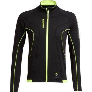 MAILLOT DE CYCLISME Maillot de cycliste Homme Sport - T-shirt manches