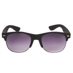 985ef0b389 LUNETTES DE SOLEIL Lunettes de soleil style et à la mode pour Wayfare