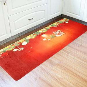 no l tage porte d 39 entr e tapis de bain int rieur. Black Bedroom Furniture Sets. Home Design Ideas