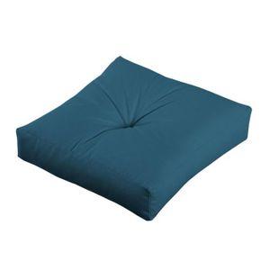 coussin rond 30 cm bleu achat vente coussin rond 30 cm bleu pas cher cdiscount. Black Bedroom Furniture Sets. Home Design Ideas
