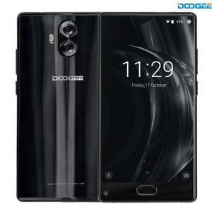SMARTPHONE DOOGEE MIX Lite Smartphone 4G 16G 5.2 Noir