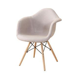 Fauteuil Design Achat Vente Fauteuil Design Pas Cher Cdiscount - Achat fauteuil design
